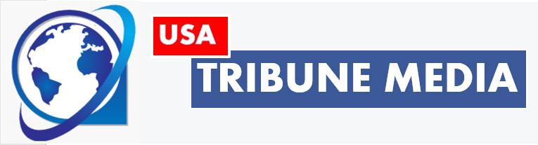 USA Tribune Media